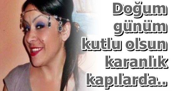 KAYINVALİDESİNİ ÖLDÜRÜP FACEBOOK'A MESAJ YAZDI