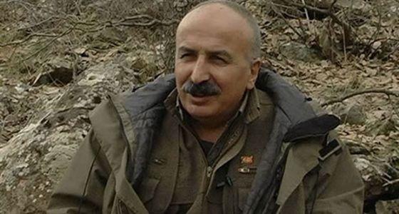 KCK: HDP'NİN OYU YÜZDE 30'DUR...