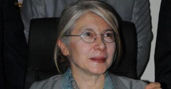 'KELLELERİ GİDERDİ BU HIRSIZLARIN'