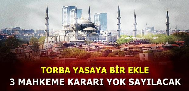 KILIF YİNE HAZIR...