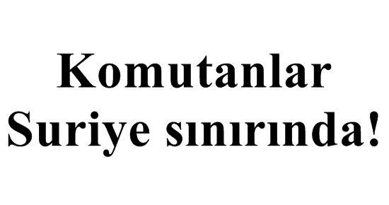 KIVRIKOĞLU'NDAN SÜRPRİZ ZİYARET