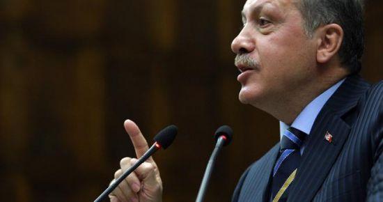 'KÖTÜLERİ TEMİZLEDİK ARAMIZDAN'