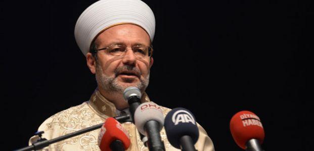 'KUTLU DOĞUM DOĞUM GÜNÜ KUTLAMASI DEĞİLDİR'