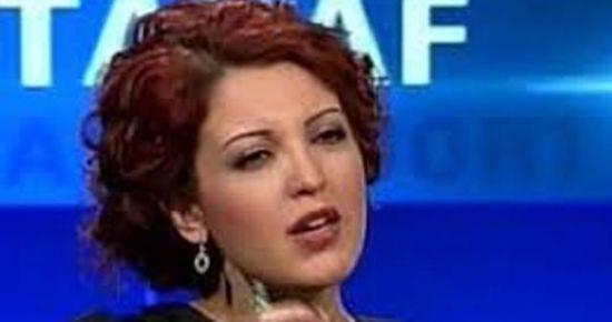 'MASTÜRBASYON' TARTIŞMASI..