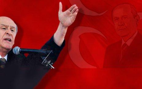 MİKROBUN VE MELANETİN BAŞI AKP'DİR