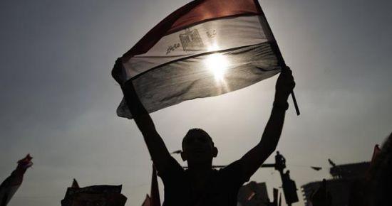 MISIR: TÜRKİYE SINIRI AŞTI