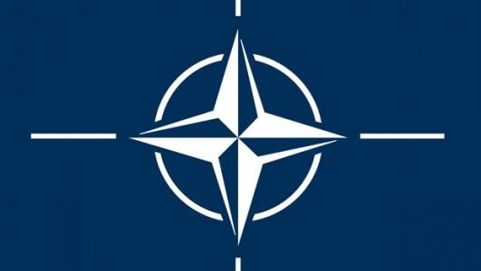 NATO'DAN FLAŞ AÇIKLAMA!