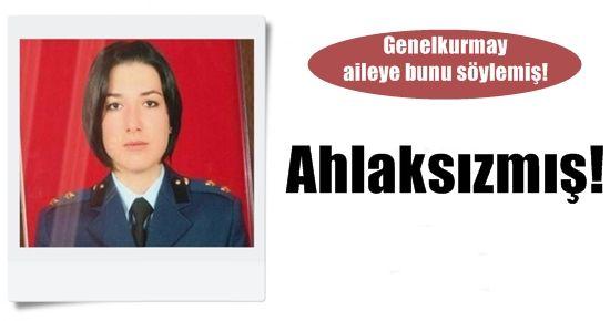 NAZLIGÜL'E 'AHLAKSIZ' DAMGASI...