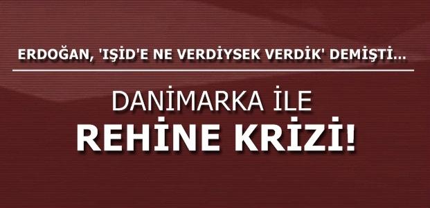 'NE VERDİYSEK VERDİK' DEMİŞTİ...