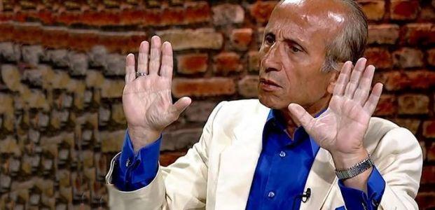 'NEMRUT DESTEKLİ İBRAHİM YAFTALI NEMRUTLAR'