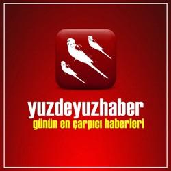 ZEKİ-METİN FİLMİ GERÇEK OLDU!