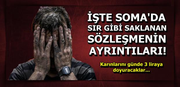 O HAKLARI DA ELLERİNDEN ALINDI!