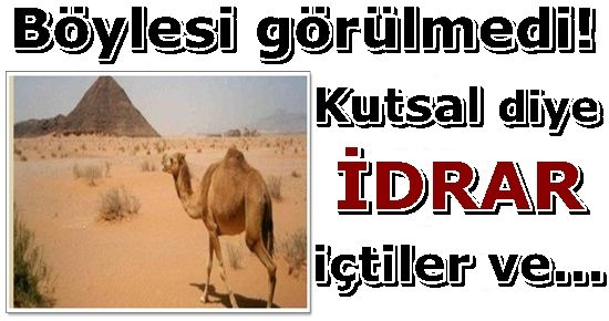 ÖLÜM RİSKLERİ YÜZDE 35...