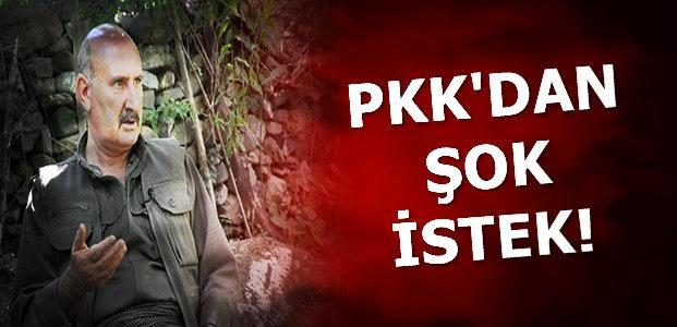 ORDU VE POLİS ÇEKİLSİN...