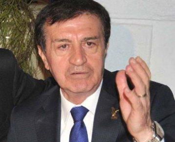 OSMAN PAŞA'DAN SERT AÇIKLAMA!