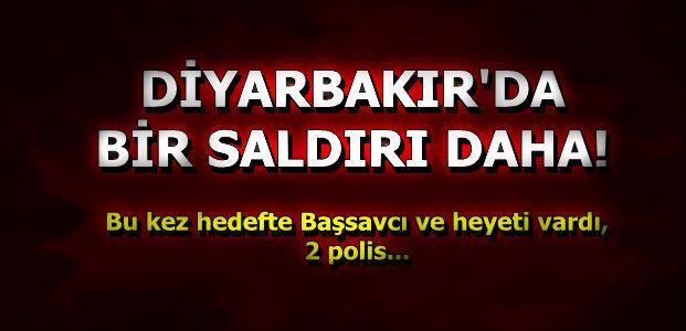 OTOMATİK SİLAH VE ROKETATARLI SALDIRI...