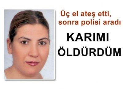OYSA PSİKİYATRİSTE GİDECEKTİ...