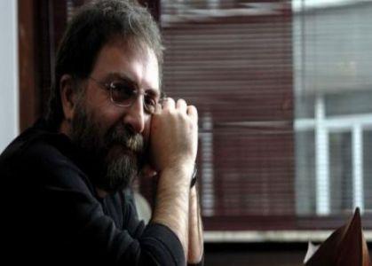 ÖZDİL'E 'EBLEH, FAŞİST' DEDİ...