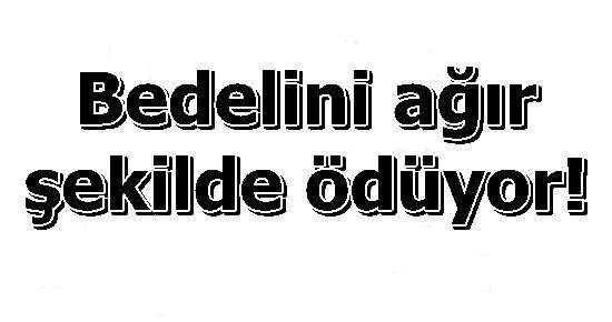 ÖZEL HAREKATÇILAR VE 4 BİN ASKER DAĞLARDA...