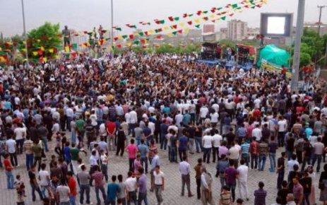 'ÖZGÜR KÜRDİSTAN'A DOĞRU GİDİYORUZ'