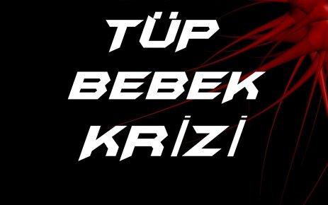 PARA İSTENİNCE SUÇ DUYURUSUNDA BULUNDU!