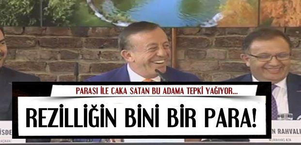 PARANIZ BATSIN...