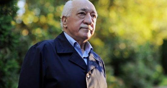 'PARTİ KUR' ÇAĞRISINA YANIT VERDİ...