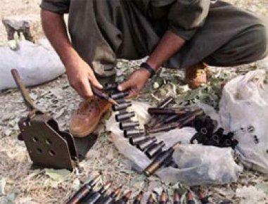 PKK BU İSİMLERİ YOK EDECEKMİŞ!