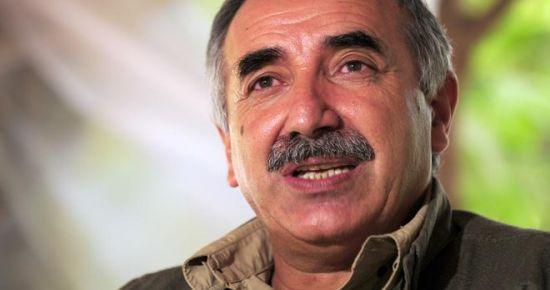 PKK TARİH VERDİ VE...