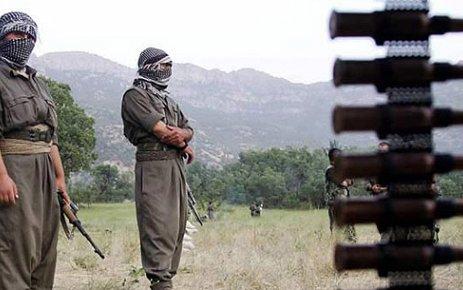 PKK TERÖRİSTİN CESEDİNİ AİLESİNE SATTI