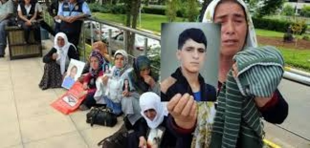 PKK'DAN FLAŞ AÇIKLAMA!