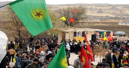 PKK'NIN KURULDUĞU EV 'MÜZE' OLUYOR!