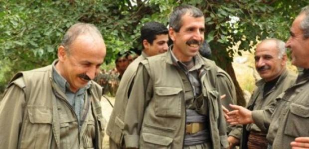 PKK'DAN BAHOZ ERDAL YALANLAMASI...