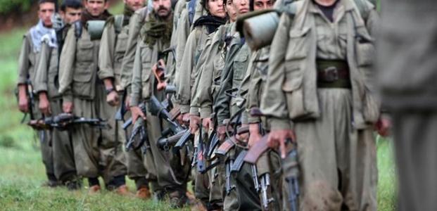 PKK'YA BAKANLIK VE SAYIŞTAY...