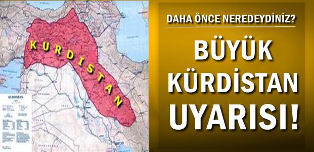'PKK'YA ÇOK ÖNEMLİ GÖREVLER VERİLDİ'