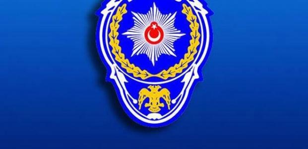 POLİSLERE BİR OPERASYON DAHA...
