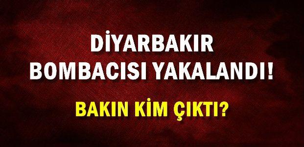 'POŞETİN İÇİNDE UYUŞTURUCU VAR' DEMİŞ...