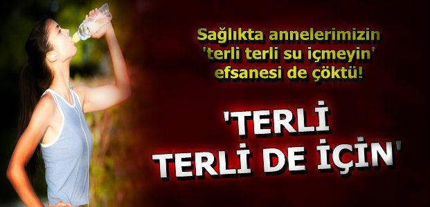 PROFESÖR'DEN İLGİNÇ ÇIKIŞ...