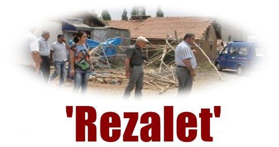 'REZALET'
