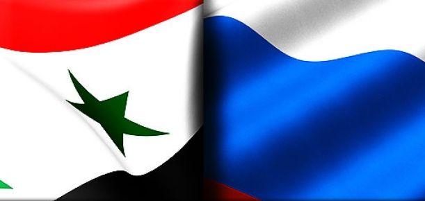 RUSYA: SURİYE DAHA DİKKATLİ OLACAK