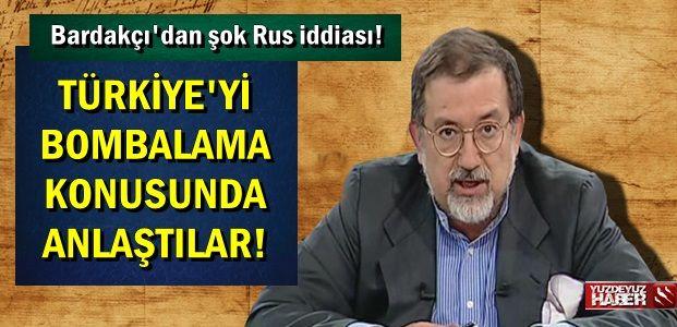 RUSYA'DA KARAR VERİLDİ...