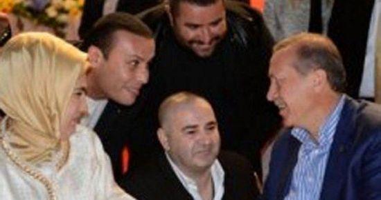 ŞAFAK SEZER'E ABLASINDAN SERT TEPKİ...