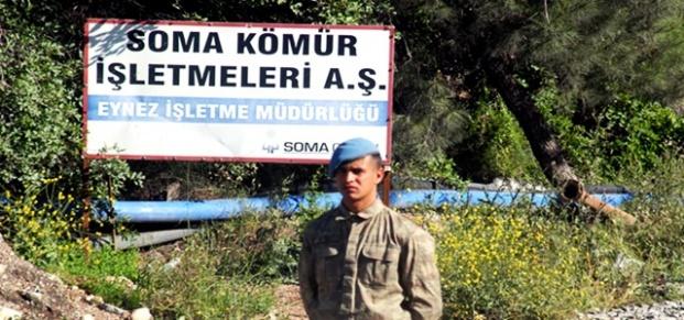 SAĞLAM RAPORU 'ENİŞTE'DEN...