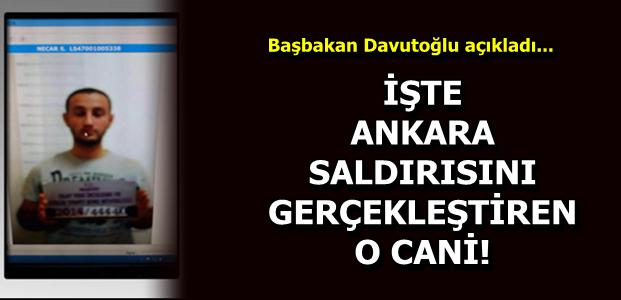 SALDIRGAN SURİYELİ VE YPG'Lİ...