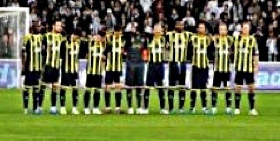 'ŞAMPİYONUN KİM OLDUĞUNU GÖSTERDİK'