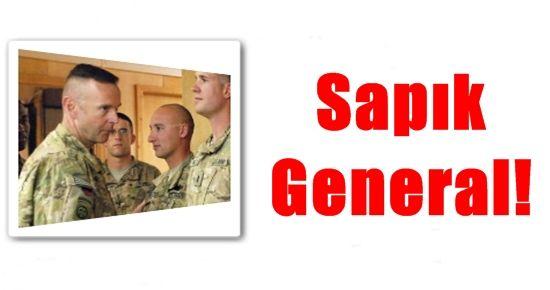 SAPIK GENERAL...