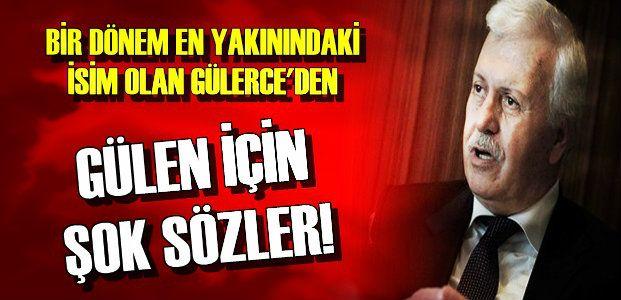 'ŞARAP GELDİĞİNDE İÇİNE TUZ ATIN'