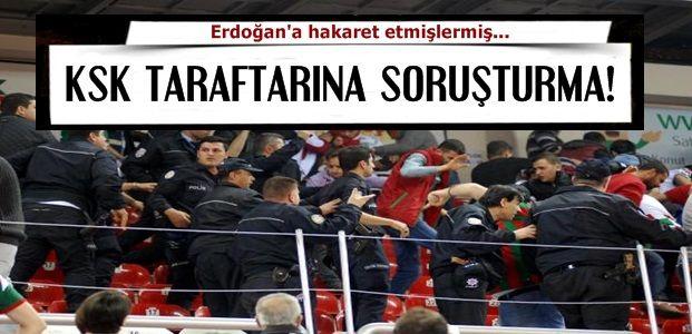 SEN NASIL ERDOĞAN'I PROTESTO EDERSİN?