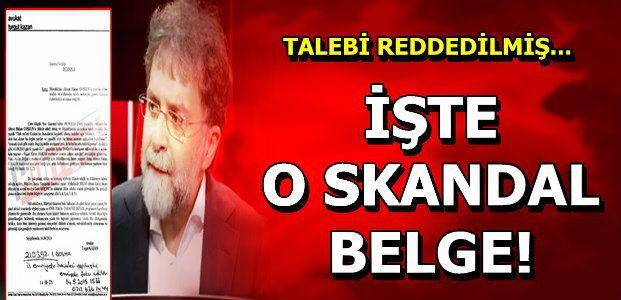 'SENİ SİNEK GİBİ EZERİZ' DENMİŞTİ...