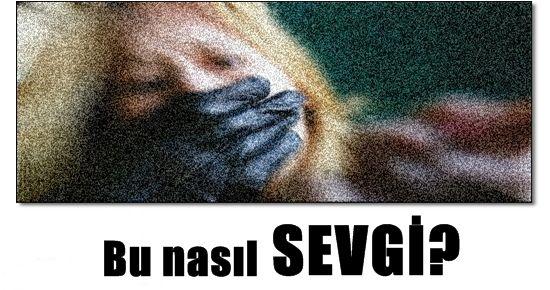 SEVDİĞİ KIZI ASİTLE YAKTI ŞİMDİ DE MEKTUP YAZDI VE...